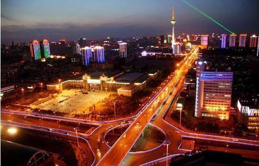 阿塞拜疆总人口数量_辽宁省总人口