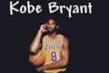 NBA球星天赋排行榜:科比倒数 飞人遭碾压