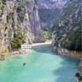 度假新风向 盘点法国13处小众景点