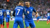 欧洲杯功过榜:帕耶桑切斯闪耀 拜仁双星庸碌
