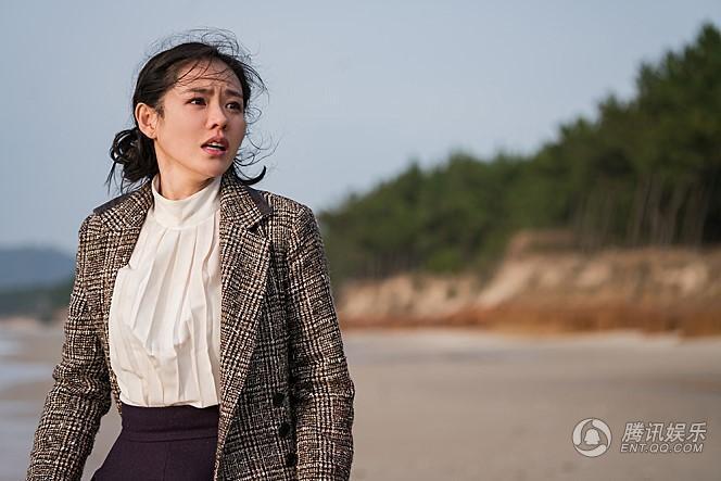 德惠翁主》将于今年夏天上映,也加入了激烈的韩国电影暑期档票房图片