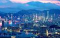 中国最干净的6个城市 厦门第三