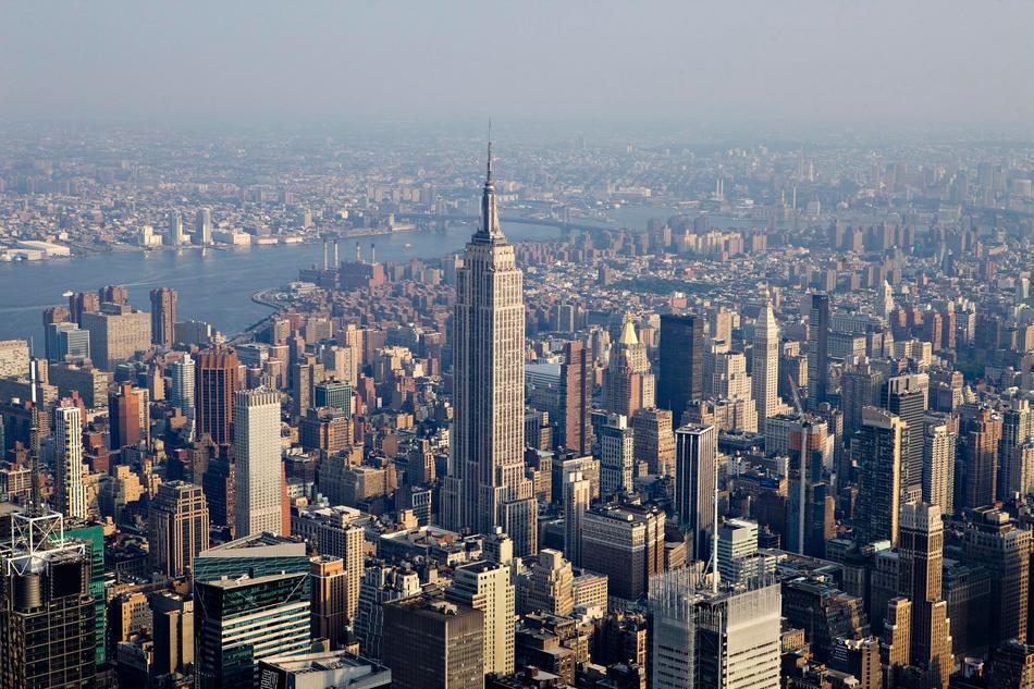 纽约人均收入_人均收入