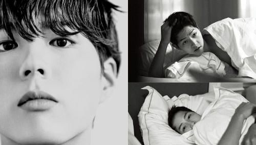 """最想被哪个韩国男艺人求婚?\""""相信这些票选出来的男艺人绝对不只"""