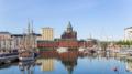 盘点芬兰10大美景 领略北欧自然人文风情