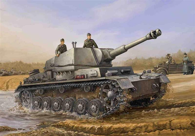 蝗虫10自行榴弹炮是德国在二战期间研制的一种自行火炮,这种火炮
