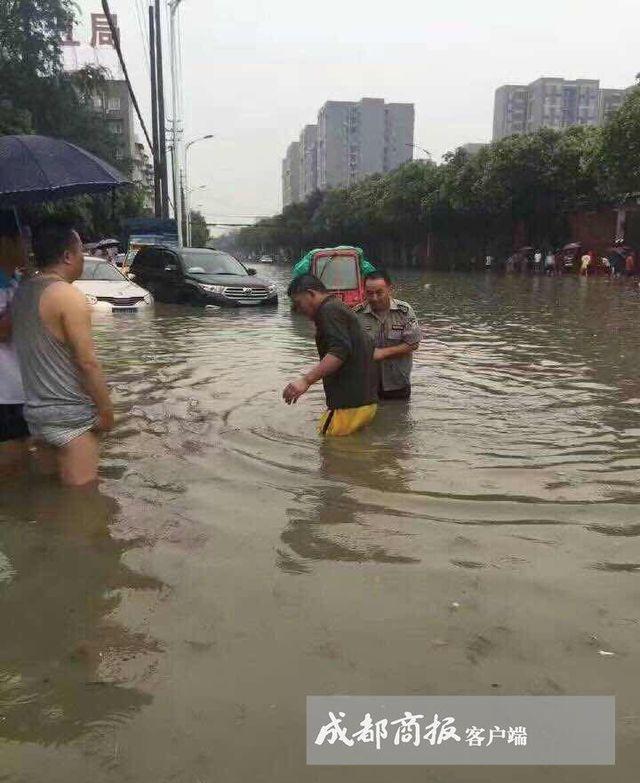 郑州检察官黄河边非法拘禁债务人 致对方溺亡