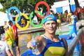 高清:男子静水单人划艇200米 乌克兰摘金