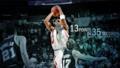 麦蒂NBA生涯十大时刻:35秒13分 单场砍62+10