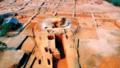 河北一村庄挖出3万平方米的文化宝藏