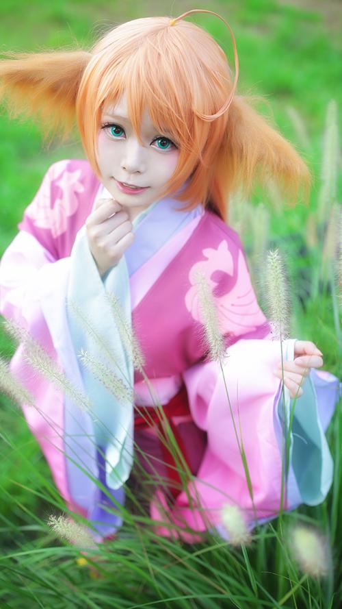 《狐妖小红娘》涂山苏苏