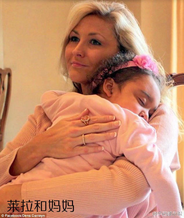 【图片新闻】暖心!4岁女孩肾衰竭 幼儿园老师为其匿名捐肾 - 耄耋顽童 - 耄耋顽童博客 欢迎光临指导