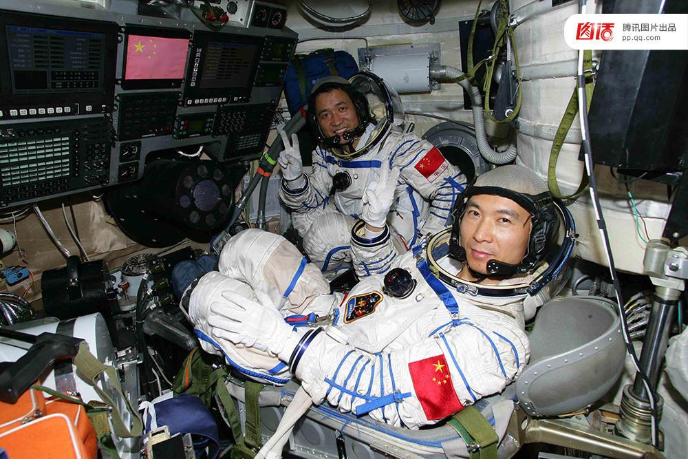 在中国如何成为一名航天员2016.10.18 - fpdlgswmx - fpdlgswmx的博客