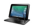 你没看错!MacBook Pro居然被改装成了平板