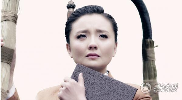 剧版《大话西游》将杀青 叶浏演绎特色三当家