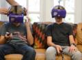 iPhone用户玩不到好VR?那是你没见过这个产品