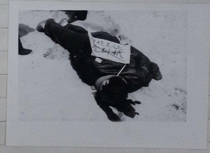 """【图片新闻】聂树斌从""""奸杀死刑犯""""到无罪的22年 - 耄耋顽童 - 耄耋顽童博客 欢迎光临指导"""