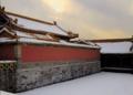 """古代建筑师如何让紫禁城""""保暖""""?"""