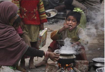 【图片新闻】印度土豪嫁女儿 竟用婚礼钱盖了90间房送给穷人 - 耄耋顽童 - 耄耋顽童博客 欢迎光临指导