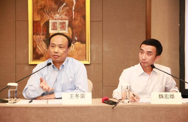 【图片新闻】惠州大亨曾传1次赌博输数亿 刚判14年 - 耄耋顽童 - 耄耋顽童博客 欢迎光临指导