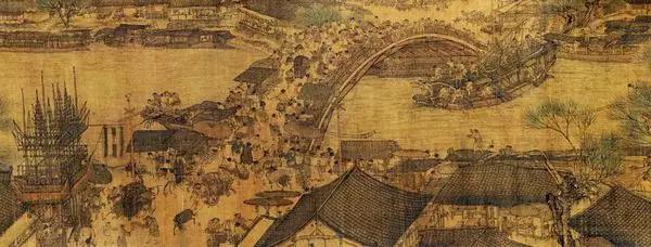 世界六大博物馆及其镇馆之宝 - 海阔山遥 - .