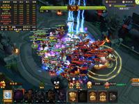Duniu Games