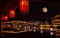 浙江21个旅游风情小镇 私藏了江南大半的美
