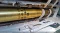 组图:用中国货缔造第二解放军!委内瑞拉VN战车怒射