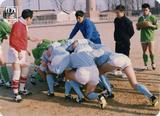 【在线影展】一个体育老师镜头下的民俗体育