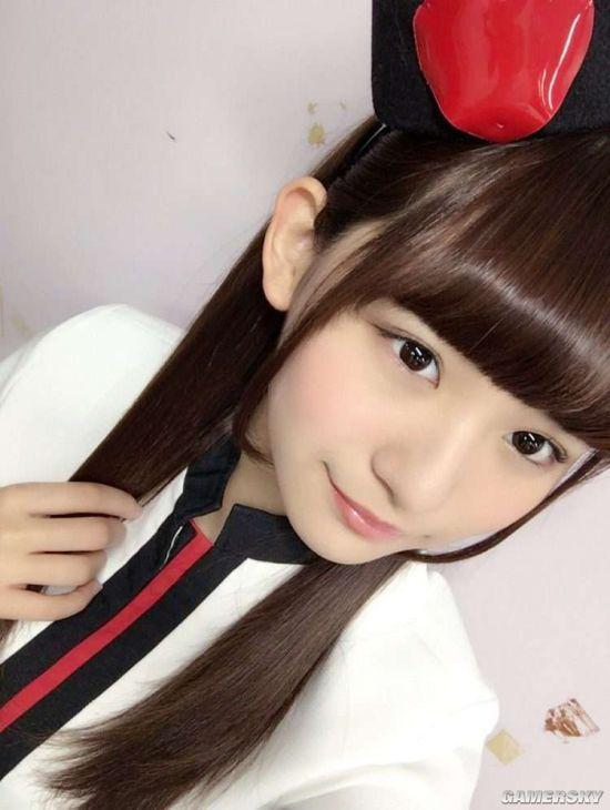 mingxinluanyin10p_2019-02-11 12:45                   黑丝萝莉轮x美少女 yin luan女