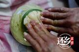 中国人的一天:母亲这双手