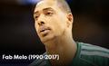 NBA英年早逝球员盘点 吸毒车祸枪击摧毁天才
