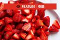 教你做几款瞬间能俘获味觉的草莓甜点