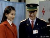刘涛15年前旧照曝光 青涩模样俏丽迷人引赞叹