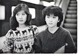 她曾是香港街头小太妹,得影后拒领奖和男友私奔