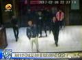 泉州20多人深夜酒店群殴 只因一通电话打错