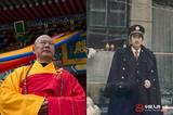 中国人的一天:这个和尚曾是城管 如今卖房建寺庙