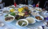 辽宁正宗少数民族美食在哪里才能吃