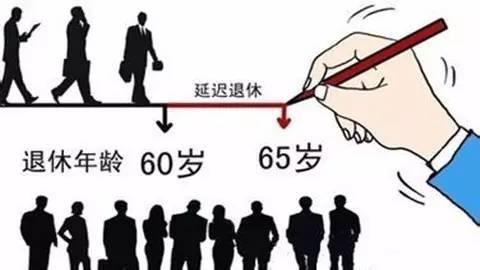 """延迟退休定了!承德人快来看看未来退休什么样!height=""""195"""""""