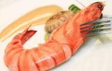 辽宁人注意海鲜这些部位千万别吃
