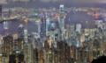 你绝对想不到 香港人结婚买房竟然要1000万