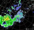 紧急提醒 雷电、下雨、大风、降温午后陆续来袭