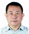 曝光!三明有多位董事长上榜失信被执行人名单