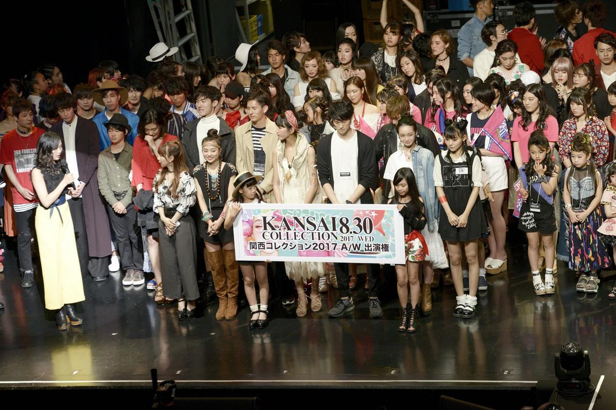 中国球宝力压日本300美少女 熊猫少女夺冠