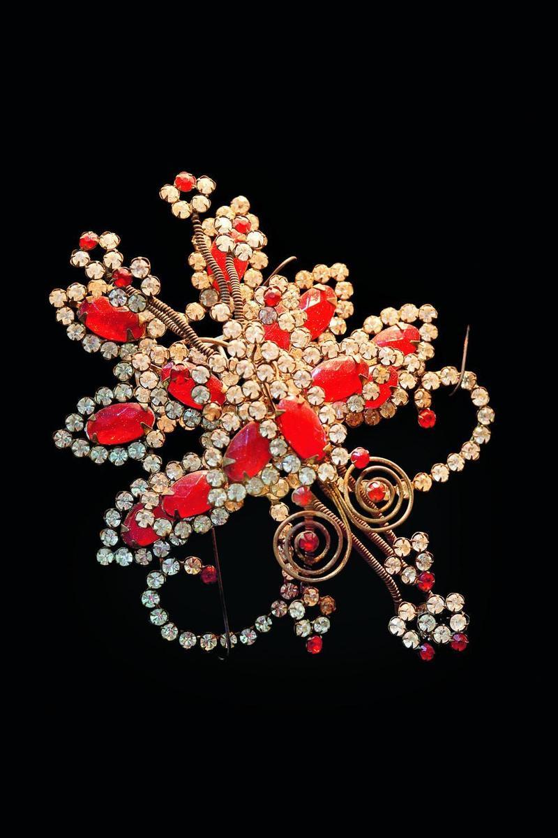 白菜网送彩金网址多少钱:看京剧服饰,领略传统文化之美