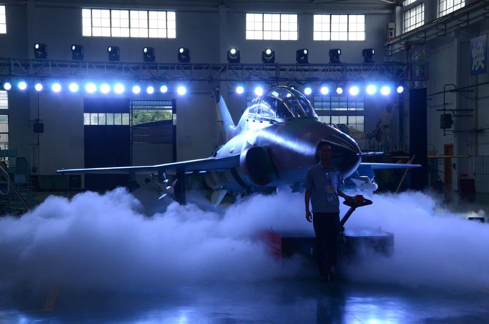 السودان يشترى 6 مقاتلات FTC 2000 19761296_980x1200_0