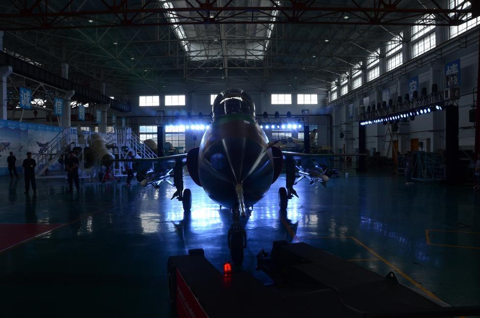 السودان يشترى 6 مقاتلات FTC 2000 19761300_980x1200_0