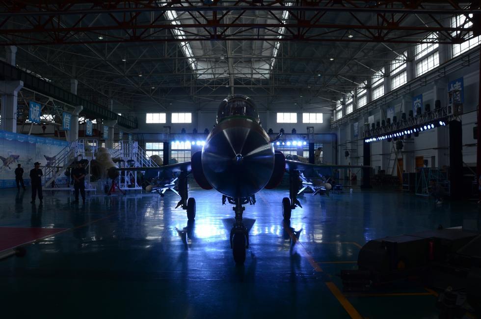 السودان يشترى 6 مقاتلات FTC 2000 19761301_980x1200_0