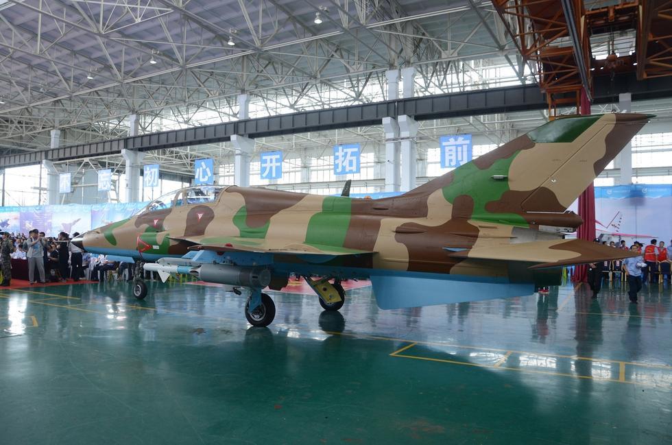 السودان يشترى 6 مقاتلات FTC 2000 19761302_980x1200_0