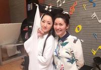 """粉嫩似少女!46岁杨钰莹扮""""小红帽""""逆天 - CTA - 金融期货"""